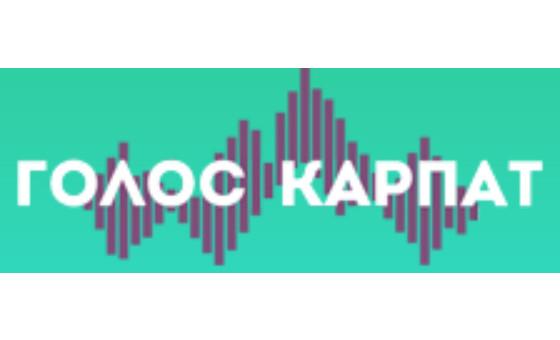 Добавить пресс-релиз на сайт Goloskarpat.info