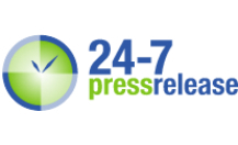 How to submit a press release to 24-7 Press Release