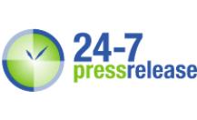 Добавить пресс-релиз на сайт 24-7 Press Release