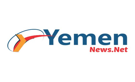 Добавить пресс-релиз на сайт Yemen News.Net