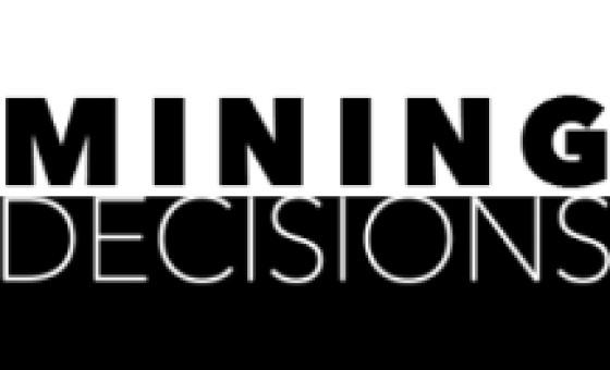 Добавить пресс-релиз на сайт Miningdecisions.com