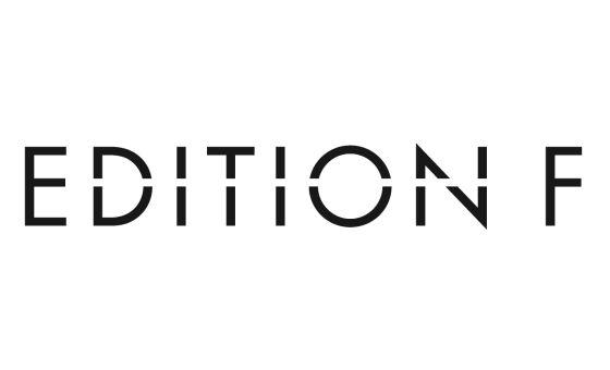Editionf.Com