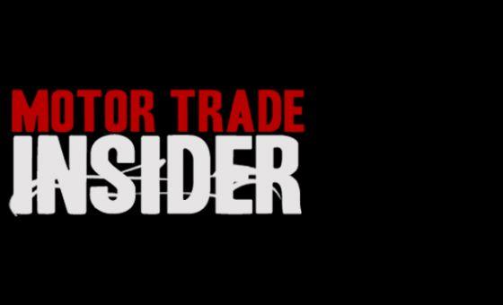 Motor-trade-insider.com