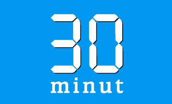 How to submit a press release to 30minut.pl