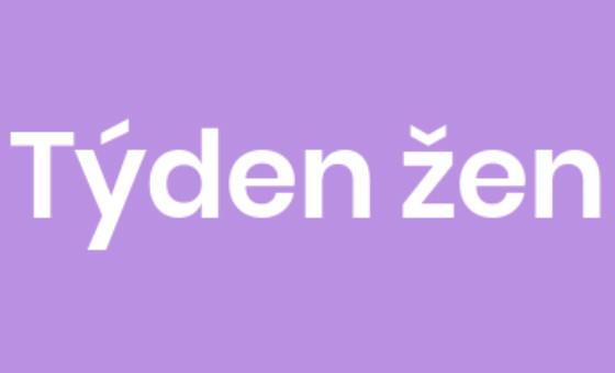 Добавить пресс-релиз на сайт Tydenzen.cz