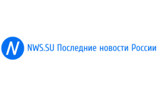 How to submit a press release to Nws.su