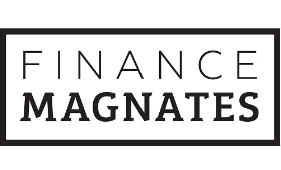 Добавить пресс-релиз на сайт Finance Magnates