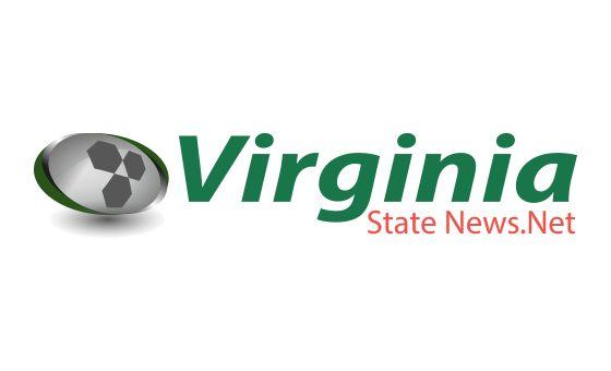 Добавить пресс-релиз на сайт Virginia State News.Net