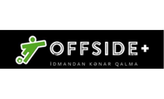Добавить пресс-релиз на сайт Offsideplus.az
