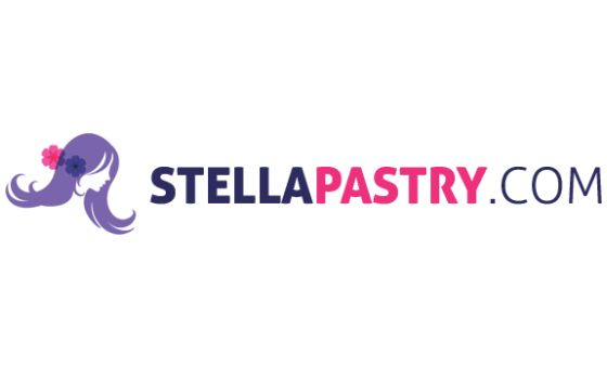 Stellapastry.com