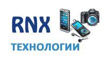 Mobile.Rnx.Ru