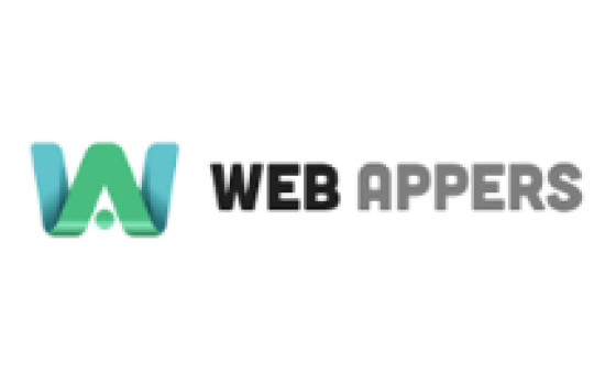 How to submit a press release to Web Appers