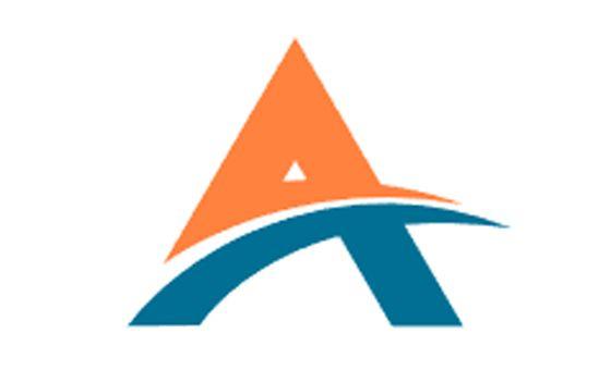 Добавить пресс-релиз на сайт Askahyo.com