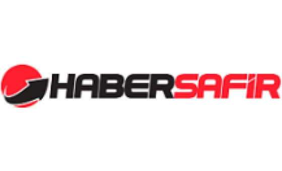Добавить пресс-релиз на сайт Habersafir.com