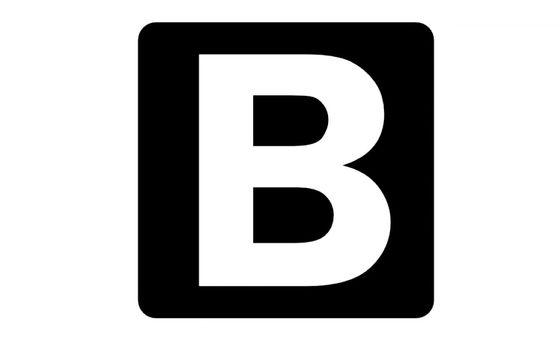 Добавить пресс-релиз на сайт Новости Бреста