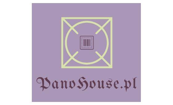 Добавить пресс-релиз на сайт Panohouse.Pl