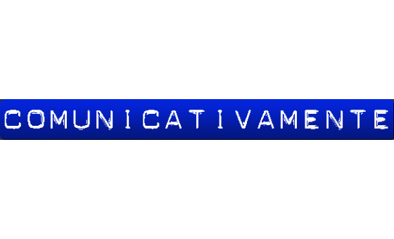 Добавить пресс-релиз на сайт Comunicativamente.com