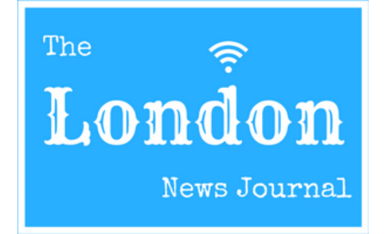 How to submit a press release to Thelondonnewsjournal.com