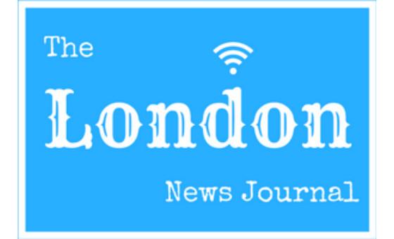 Добавить пресс-релиз на сайт Thelondonnewsjournal.com