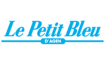 How to submit a press release to Le Petit Bleu