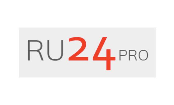 How to submit a press release to Ru24.pro