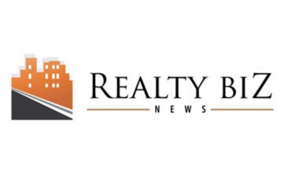Добавить пресс-релиз на сайт  Realtybiznews.com