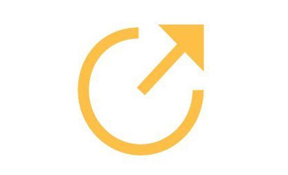 Добавить пресс-релиз на сайт PR-Gateway