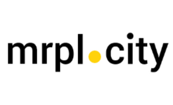 How to submit a press release to Mrpl.city