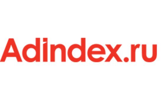 Добавить пресс-релиз на сайт Adindex.ru