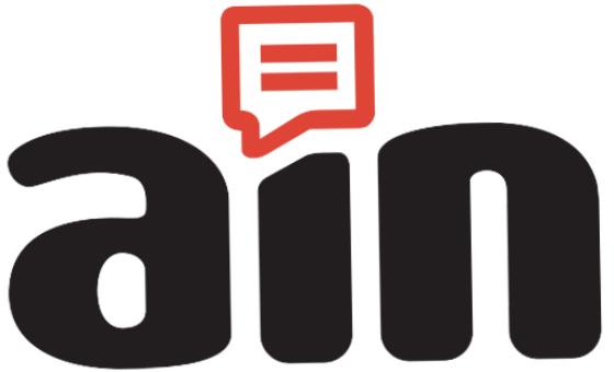 Добавить пресс-релиз на сайт AIN.UA