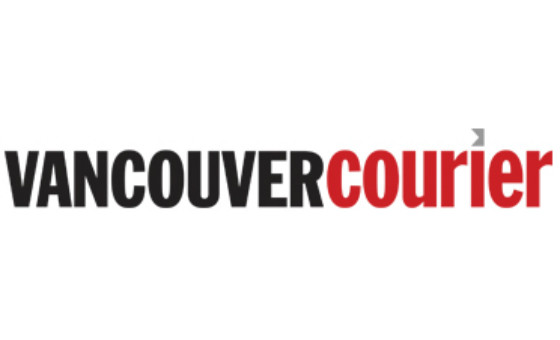 How to submit a press release to Vancouver Courier