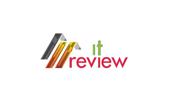 It-Review.Ro