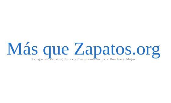 Добавить пресс-релиз на сайт Más Que Zapatos