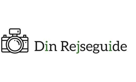 Добавить пресс-релиз на сайт Din-rejseguide.dk