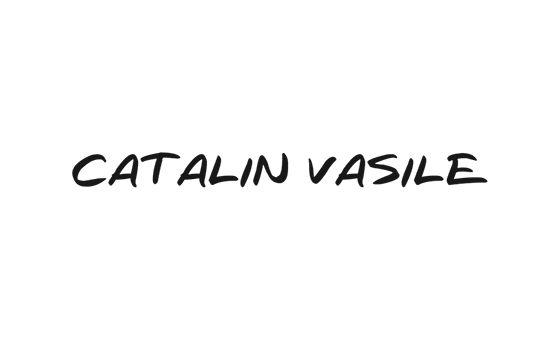 Добавить пресс-релиз на сайт Catalinv.Ro