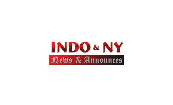 How to submit a press release to  Indonewyork.com