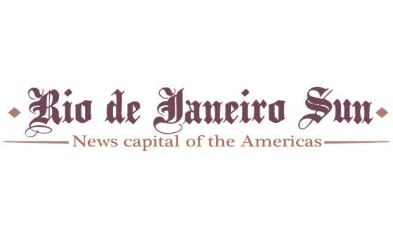 How to submit a press release to Rio De Janeiro Sun