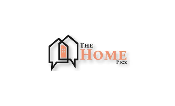 Thehomepicz.com