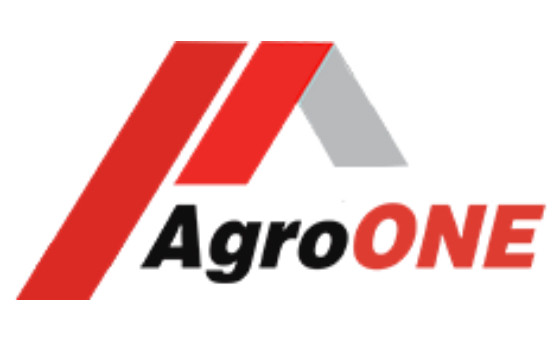 How to submit a press release to AgroONE