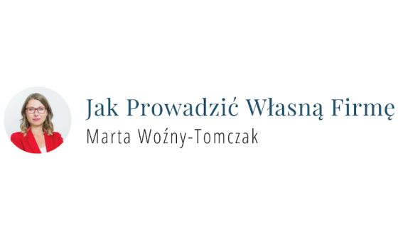 Добавить пресс-релиз на сайт Jakprowadzicwlasnafirme.pl