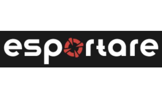 Добавить пресс-релиз на сайт Esportare.se