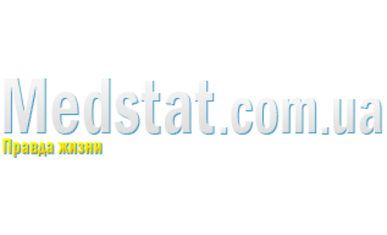 How to submit a press release to Medstat.com.ua