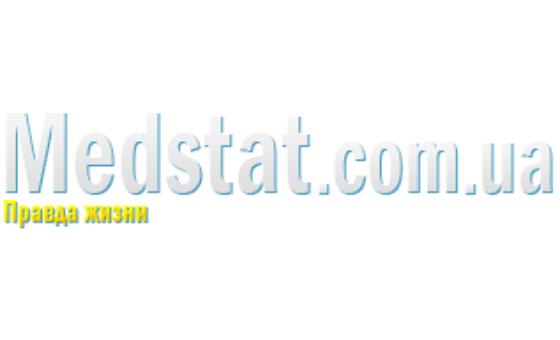 Добавить пресс-релиз на сайт Medstat.com.ua