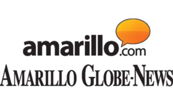 How to submit a press release to Amarillo Globe-News