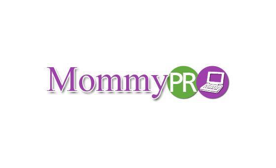 Mommypr.com