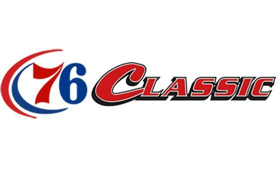 76classic.com