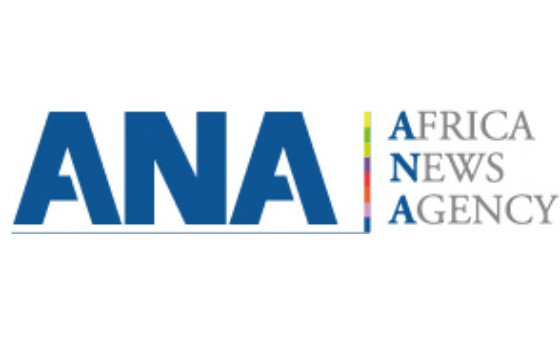 How to submit a press release to Africa News Agency