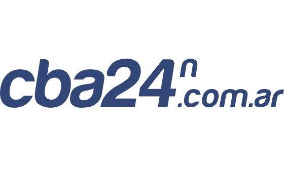 Cba24n.com.ar
