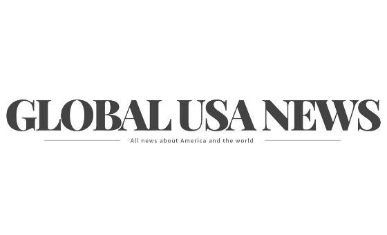 Global USA News