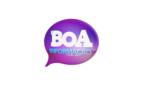 How to submit a press release to Boainformacao.Com.Br